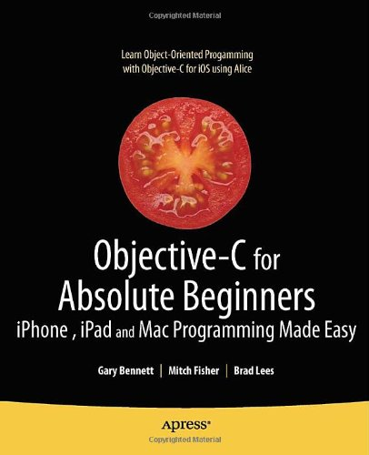 Programming in Objective-C, 6th Edition - pdf - Free IT